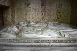 LannoyTomb2-(Raoul_Wife)(1)