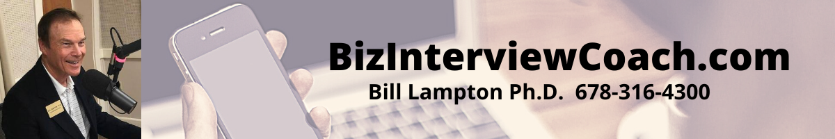 Biz Interview Coach