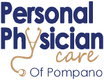 Personal Physician Care of Pompano