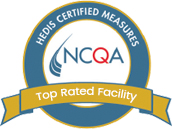 Personal Physician Care is a member of the NCQA