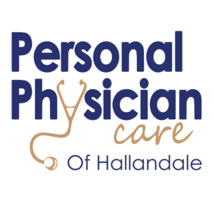 Personal Physician Care Pompano Beach Logo - Family Practise in Hallandale Beach Florida