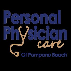 Personal Physician Care Pompano Beach Logo - Family Practise in Pompano Beach Florida