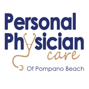 Personal Physician Care Pompano Beach Logo - Family Practise in Pompano Beach Florida