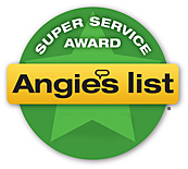 Personal Physician Care is accredited on Angies List