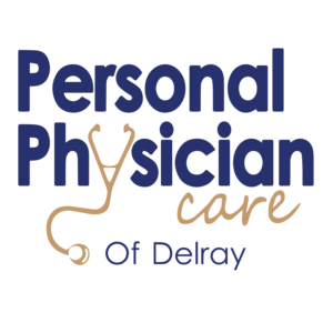 Personal Physician Care Pompano Beach Logo - Family Practise in Pompano Beach Florida ok