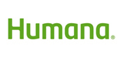 Personal Physician Care of Delray Beach Florida accepts the Humana insurance