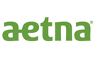 Personal Physician Care of Delray Beach accepts the Aetna insurance