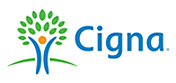 Personal Physician Care of Delray Beach accepts the Cigna insurance