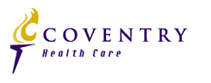 Personal Physician Care of Delray Beach accepts the Coventry insurance