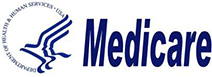 Personal Physician Care of Delray Beach accepts the Medicare insurance