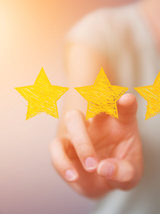 Personal Physician Care Reviews Left