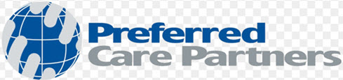 Personal Physician Care of Delray Beach accepts Preferred Care Partners 115