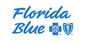Personal Physician Care of Delray Beach accepts the Florida Blue insurance
