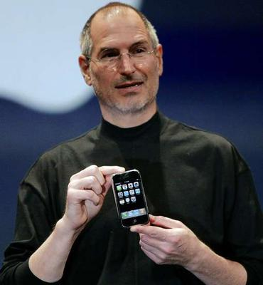 Free Iphone Applications, Ipad Applications, Mobile Phone, Cell phone