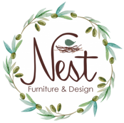 Nest Furniture & Design