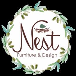 Nest Furniture & Design