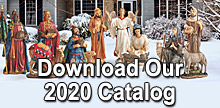 Download Our 2020 Catalog