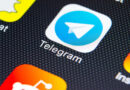 25 MILLONES DE PERSONAS MIGRARON A TELEGRAM TRAS NUEVAS CONDICIONES DE WHATSAPP