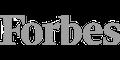 forbeslogo60x120