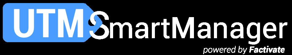 UTM Smart Manager Blog