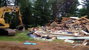 demolition_peterson_excavating-300