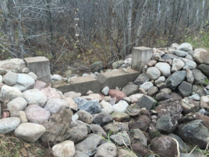 peterson-excavating-and-landscaping-duluth-minnesota-drainage-control