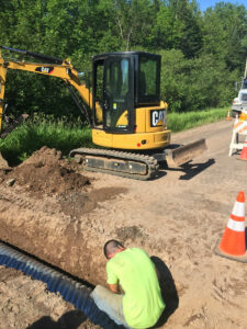 peterson-excavating-and-landscaping-duluth-minnesota-drainage-systems