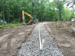 peterson-excavating-and-landscaping-duluth-minnesota-geo-thermal-installation
