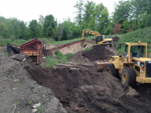 peterson-excavating-and-landscaping-duluth-minnesota-gravel-pit