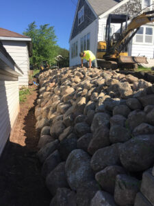 peterson-excavating-and-landscaping-duluth-minnesota-reatining-walls