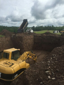 peterson-excavating-and-landscaping-duluth-minnesota-residental-foundation-4