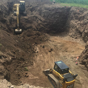 peterson-excavating-and-landscaping-duluth-minnesota-residental-foundation-6