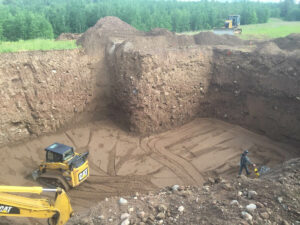 peterson-excavating-and-landscaping-duluth-minnesota-residental-foundation-7