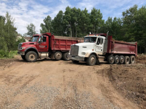 peterson-excavating-and-landscaping-duluth-minnesota-road-building