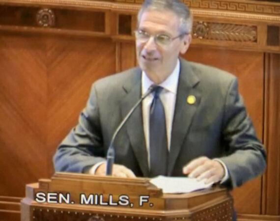 Medical marijuana legislation progress in Louisiana Legislature
