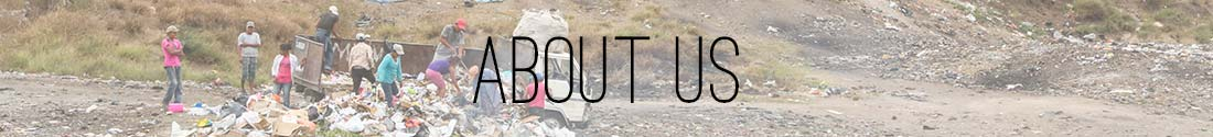 AboutUs_Banner
