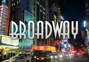 Shows-Musical-Broadway