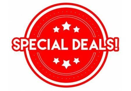 specialdeals-small-600x315
