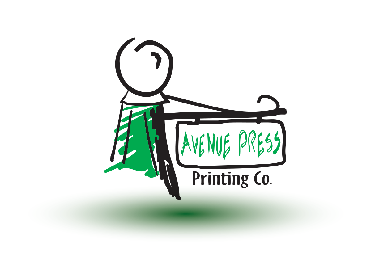 Avenue Press Printing Company