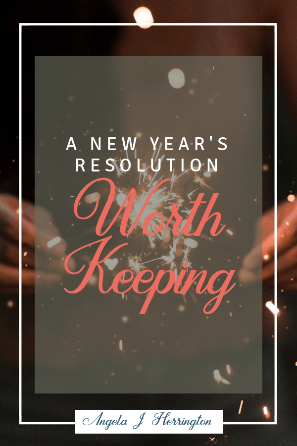 New Year's Resolution, New Year's Eve, New Year's, Christian Women, Women Bloggers, Christian Blogs For Women Ministry, Christian Blogs For Women, Women Bloggers, Women Blogs Christian, Women's Ministry, Christian Women's Ministry, Christian Ministry For Women