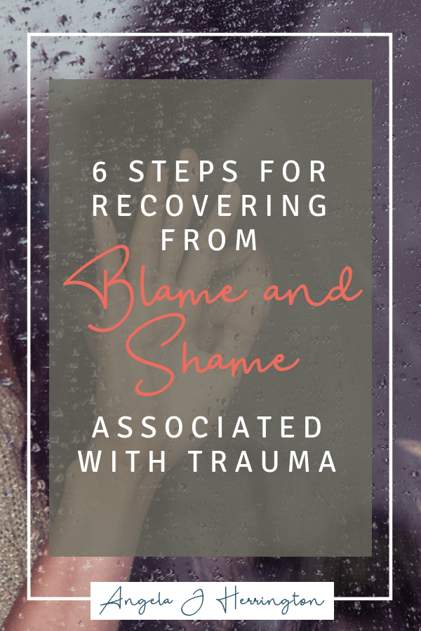Shame, Trauma, Healing from trauma, Christian Women, Women Bloggers, Christian Blogs For Women Ministry, Christian Blogs For Women, Women Bloggers, Women Blogs Christian, Women's Ministry, Christian Women's Ministry, Christian Ministry For Women, Christian Quotes, Christian Blog, Christian Blogger