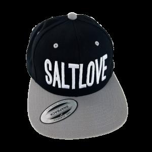 Saltlove Hat