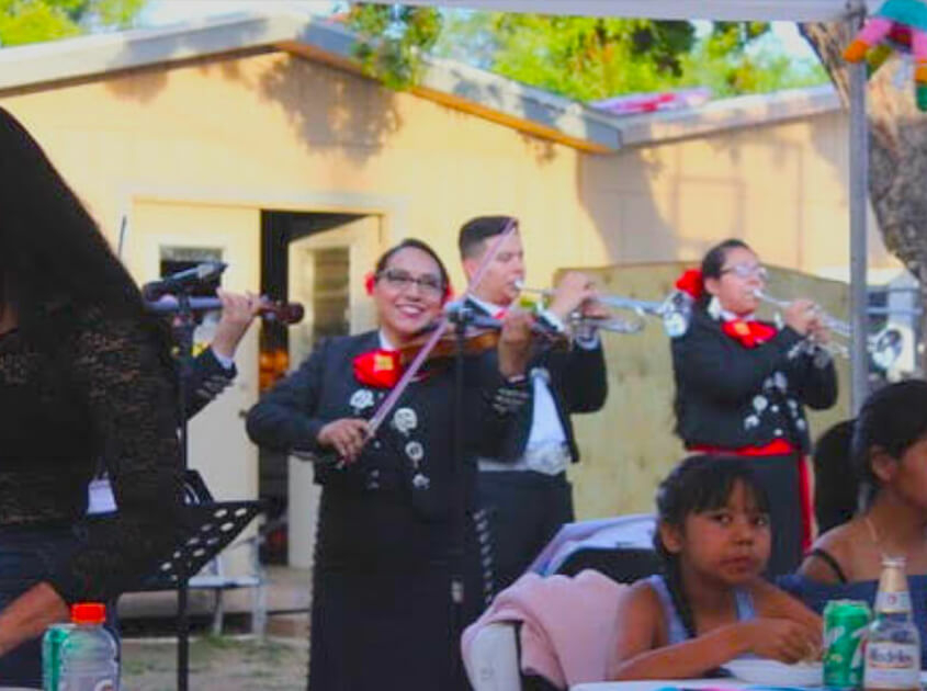 Mariachi-for-hire-costa-mesa-ca
