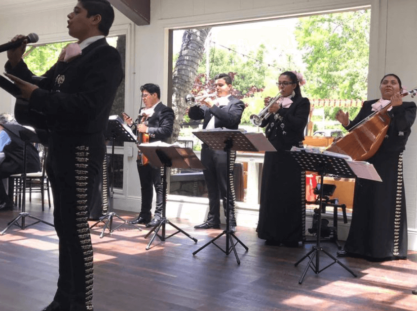 best-mariachis-so-cal-ca