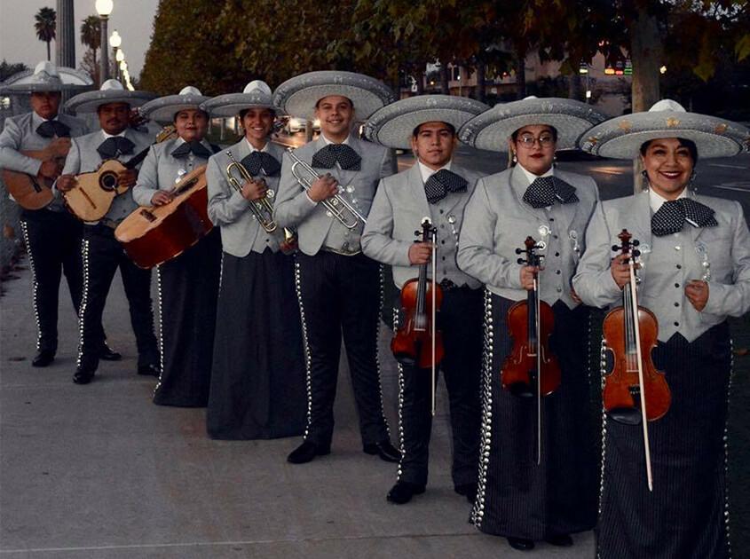 mariachi-orange-county-ca