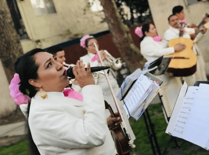 mariachis-para-fiestas-orange-county-ca
