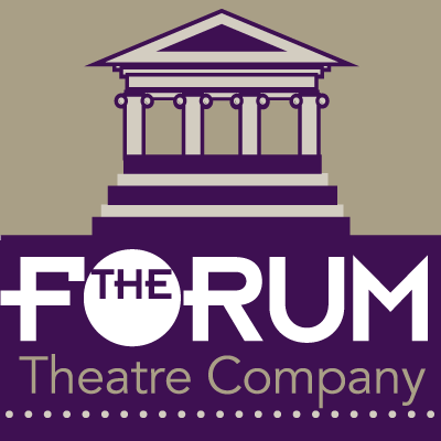 The Forum Theatre Company
