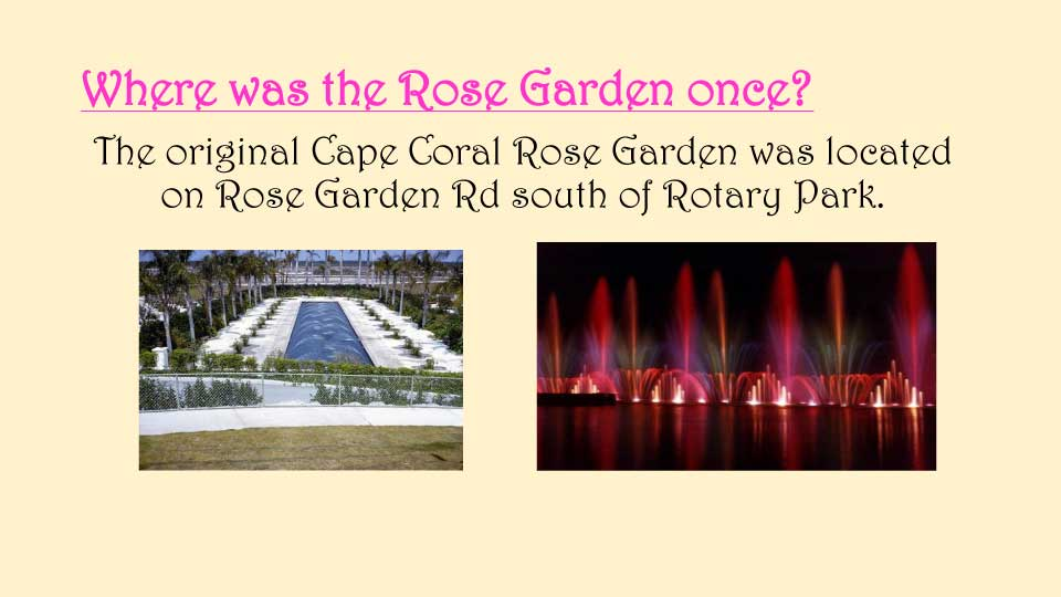 October Meeting 2020 - Rose Garden - 8