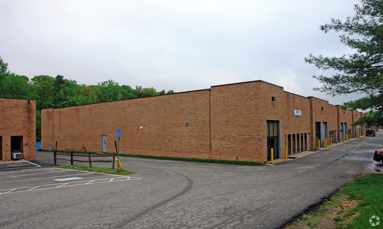 7942 Angus Ct. Springfield, Virginia