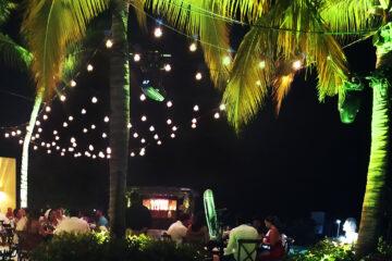 Iluminación exterior2